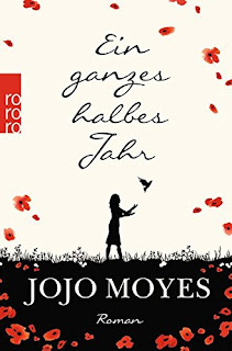 https://www.amazon.de/ganzes-halbes-Jahr-Jojo-Moyes/dp/3499266725/ref=sr_1_4?ie=UTF8&qid=1466456436&sr=8-4&keywords=jojo+moyes