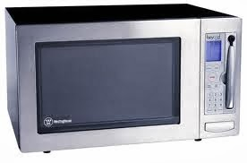 Oven Microwave modern