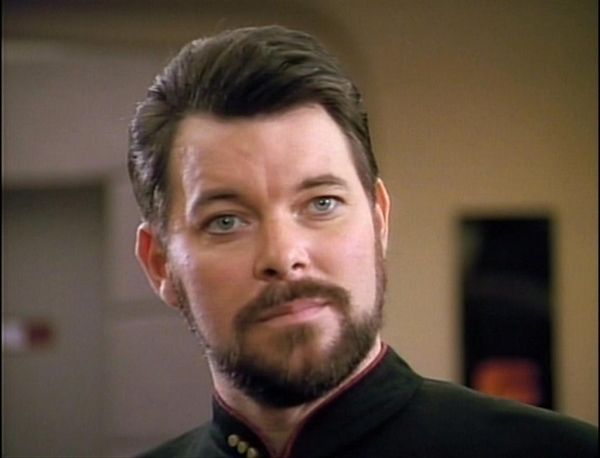 Jonathan Frakes Photos Tv Series Posters And Cast