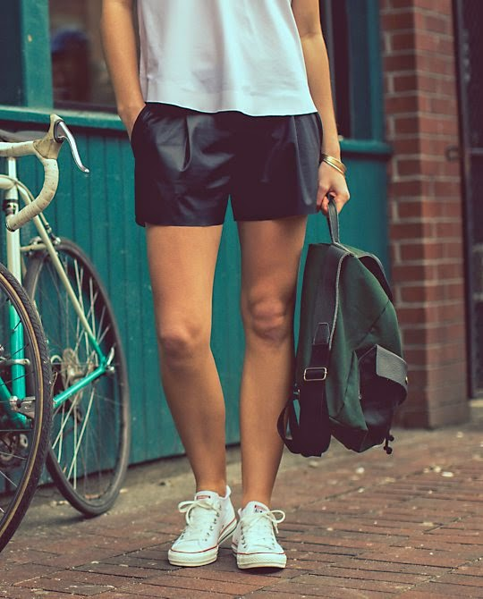 http://shop.lululemon.com/products/clothes-accessories/shorts-to-and-from/Here-To-There-Short?cc=0001&skuId=3530780&catId=shorts-to-and-from