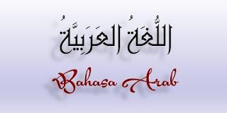 Pengertian Kemampuan Membaca dalam Bahasa Arab