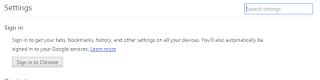 Cara Install Sertifikat Elektronik Di Browser Mozila Firefox Dan Google Chrome
