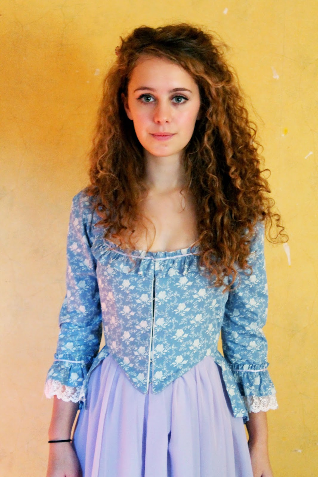 rachael fraser wuthering heights cathy s dresses wuthering heights cathy s dresses