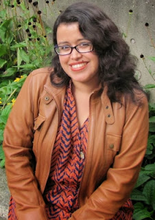 Solaris Acquires Novels by Arianne