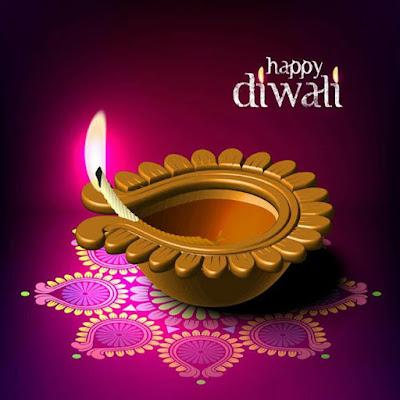 Beautiful Diwali HD Images