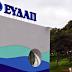 Η ΕΥΔΑΠ διευκρινίζει σε ποιες περιπτώσεις κόβει το νερό για ληξιπρόθεσμες οφειλές