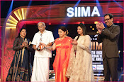 SIIMA Awards Day 2 Stills-thumbnail-2