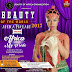 BEAUTY OF THE WORLD AFRICA PAGEANT2017 Audition