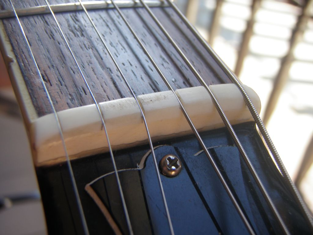 How To Set Up A Gibson Les Paul Style Guitar Diy Strat And Other Guitar Audio Projects