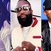 "Young Scooter traz Rick Ross e T.I. para remix do single ""Jugg King""; confira"