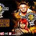 NBO Cobertura #33 - NXT Takeover: Brooklyn II