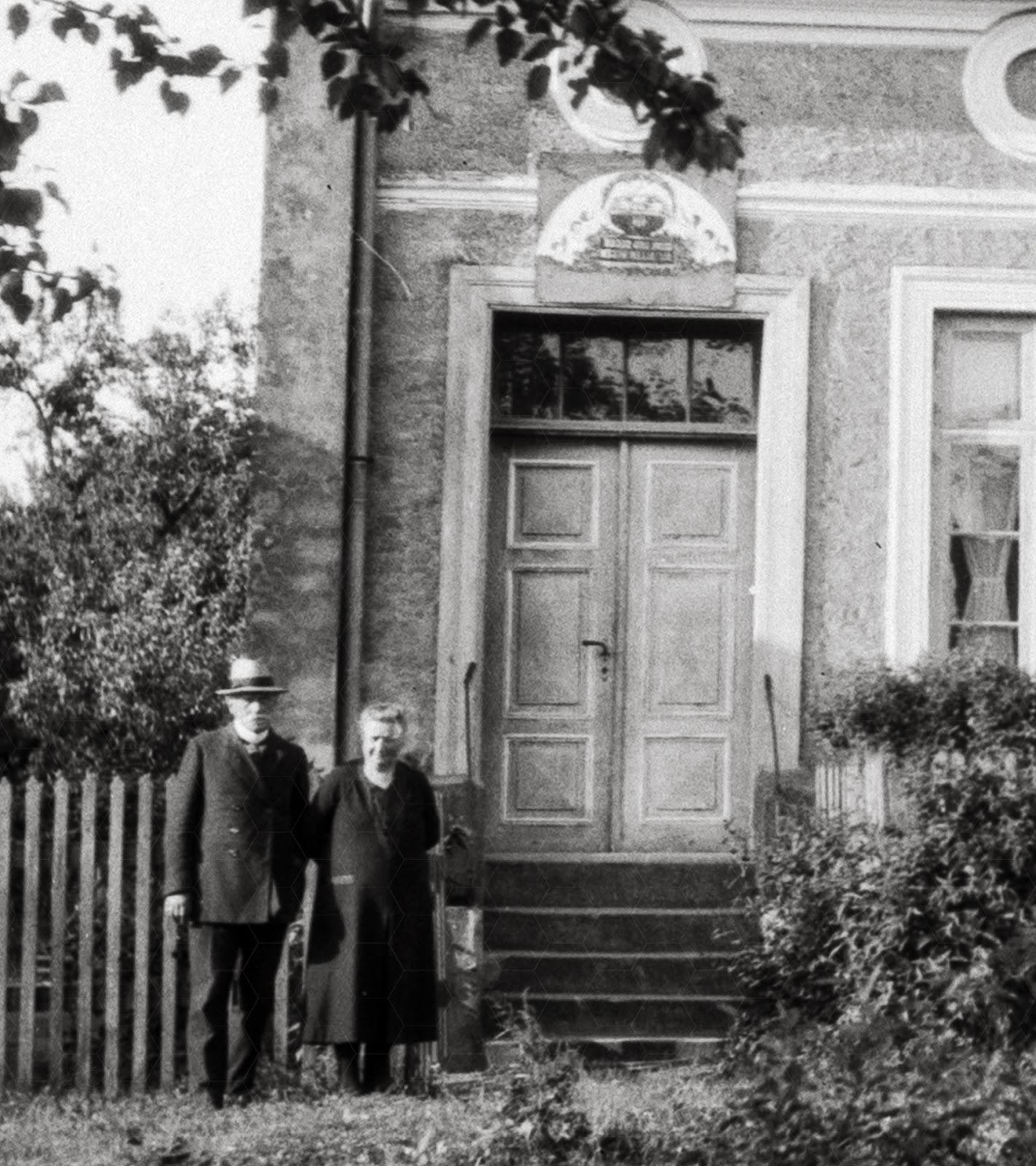 Vergessene Momente Garmisch Partenkirchen 1937 Teil 3