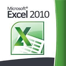 تحميل برنامج Excel 2010 باللغة العربية مجانا للكمبيوتر