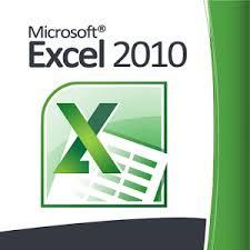 تحميل برنامج أكسيل Excel 2010 للكمبيوتر