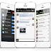 تحميل تطبيق ايمو imo لإجراء مكالمات صوت و فيديو غير محدودة لأي مكان في العالم download imo apk