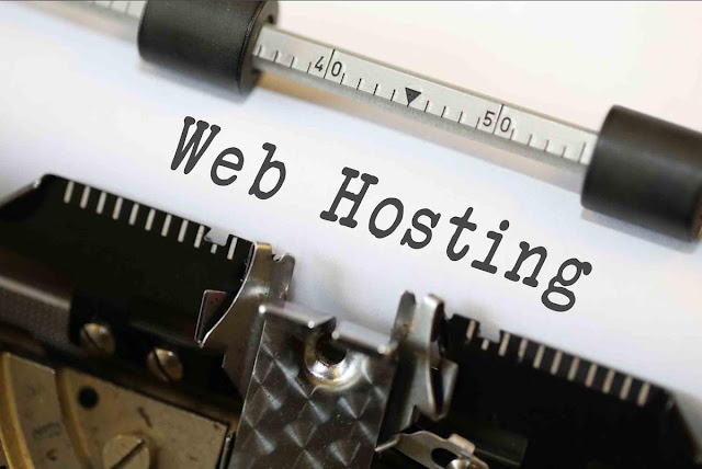 7 Best Free Web Hosting Without Ads 2019
