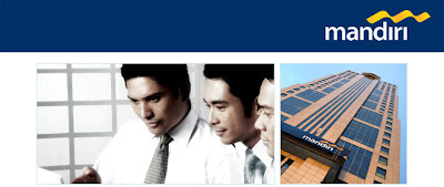 http://rekrutindo.blogspot.com/2012/05/bank-mandiri-officer-development.html