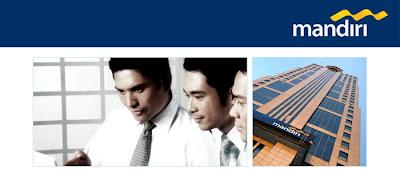 http://rekrutkerja.blogspot.com/2012/05/bank-mandiri-officer-development.html