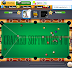 8 Ball Pool Aim Hack For Google (Chrome, Mozila Firefox)