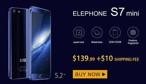 Elephone-S7-mini