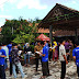 Apa itu Desa Bahasa Borobudur?