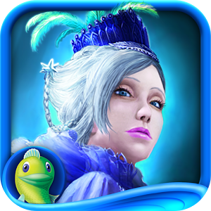 [Apk] Dark Parables: Snow Queen CE Paid Download