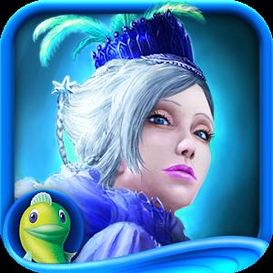 [Apk] Dark Parables: Snow Queen CE Paid Download