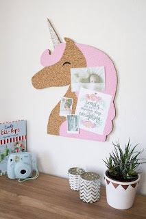 unicorn tasarımları