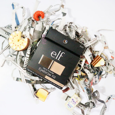elf-eyebrow-kit
