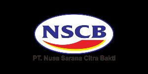 PT Nusa Sarana Citra Bakti
