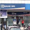 Lokasi ATM Bank BRI di Kota MEDAN - SUMATERA UTARA