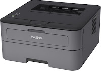 Download Brother HL-L2305W Driver and Software