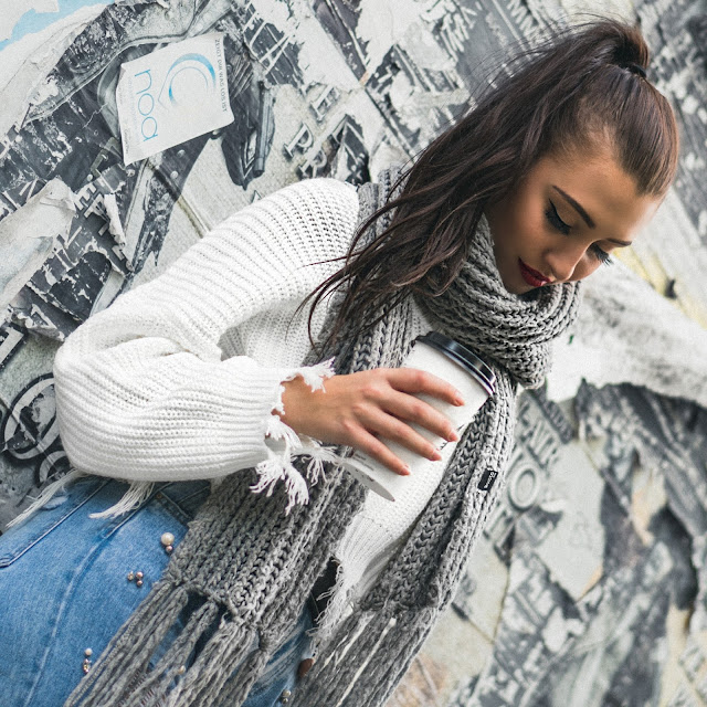 zaful,vanessa worth, fashion, ootd,cologne,aachen, köln, style, look, coffee, streetstyle, fashion blog, werbung, ad, hair, influencer