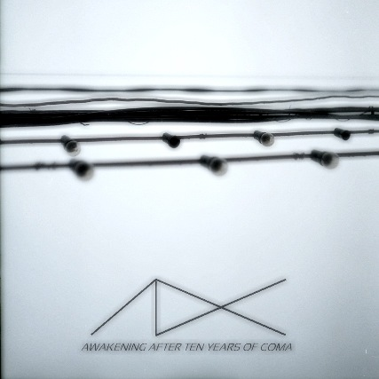 Free Download Album Review As Dreams Collapse Awakening After Ten Years Of Coma 2011