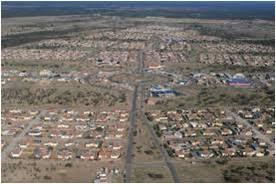 La+flamante+ciudad+de+La+Punta+se+construy%C3%B3+en+el+Paralelo+33. - Paralelo 33. Misterios de la Tierra.