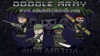 doodle-army-mini-militia-mods-hack