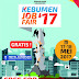 Kebumen Job Fair Digelar 17-18 Mei 2017