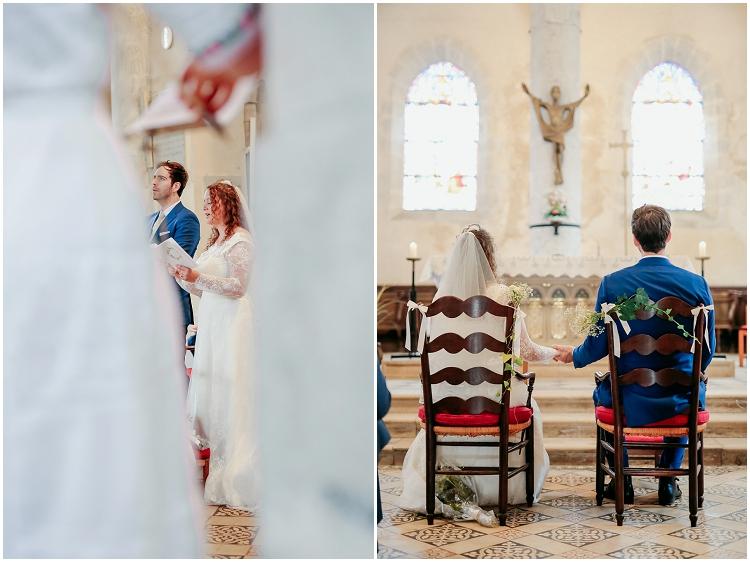 château mariage fontainebleau photographe fine art