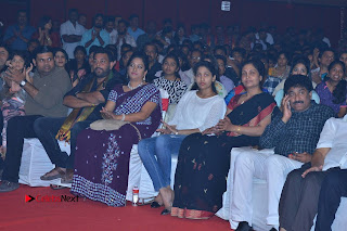 Om Namo Venkatesaya Telugu Movie Audio Launch Event Stills  0269.JPG