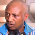 Evans' lawyer loses court case, to pay N500,000 fine