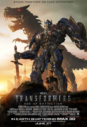 transformers the last knight movie download dual audio 480p