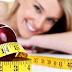 4 Aturan Emas Diet Alami