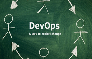 DevOps - Development and Operations