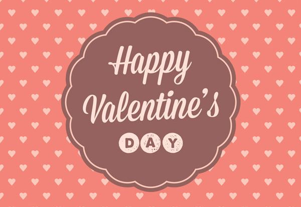 Valentines Day Cards - Valentine\'s day Gifts - Happy Valentines ...