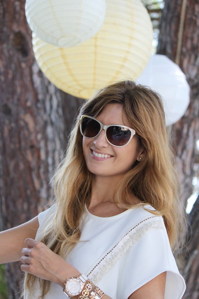 vestido_blanco_verano-vacaciones_en_Saint_Tropez