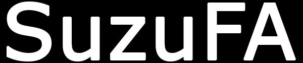 SuzuFA