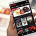 9FilmesHD 2.3 Apk – Aplicativo para Assistir Filmes e Séries no Android
