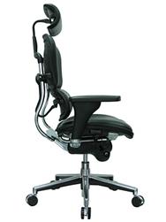 Ergohuman High Back Office Chair