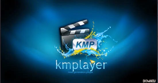 Rm format movie players