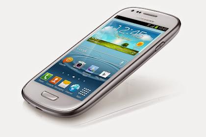 Review Spesifikasi dan Harga Samsung Galaxy V , Hp Terbaru Murah 1,2 Jutaan